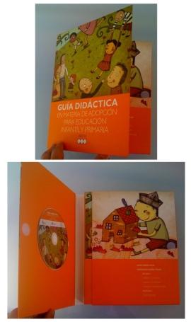 guia2