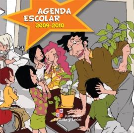 agenda_portada2